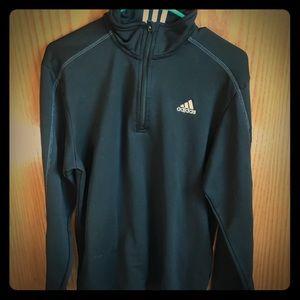 Adidas men's pullover